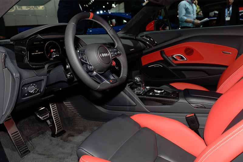 audi-r8-coupe-audi-sport-edition-interni-7863261