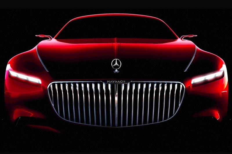 mercedes-maybach-vision-6-cabriolet