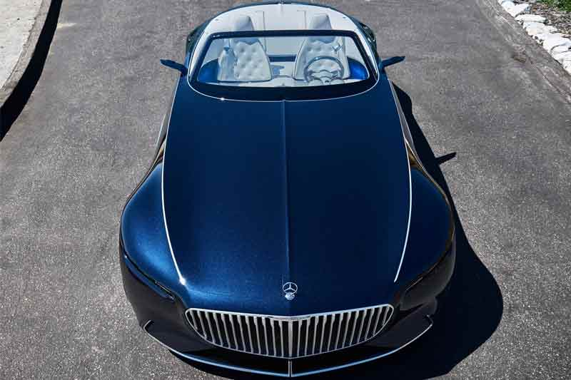mercedes-maybach-vision-6-cabriolet-frontale-2