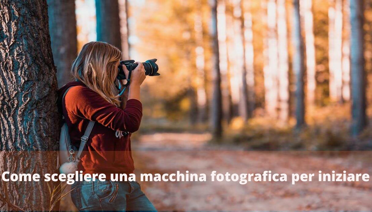 come-scegliere-una-macchina-fotografica-per-iniziare