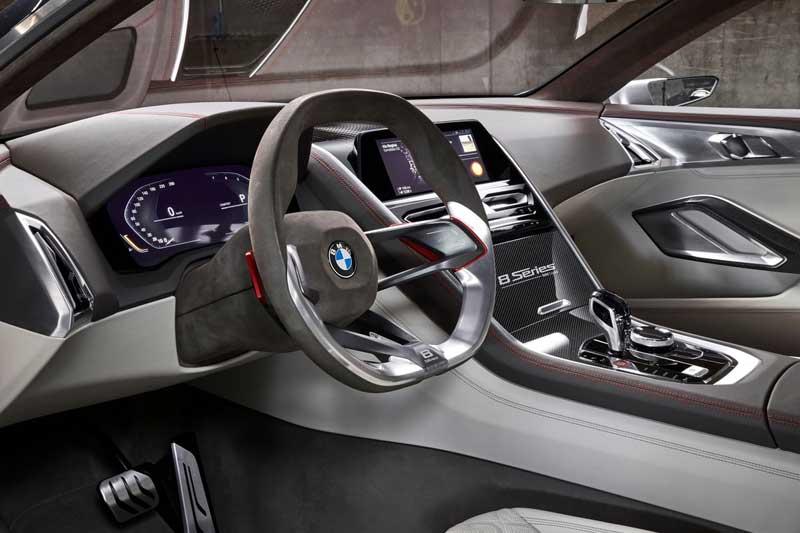 nuova-bmw-serie-8-concept-interni-2576577