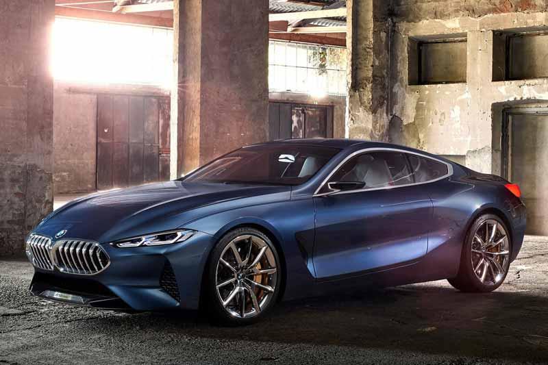 nuova-bmw-serie-8-concept-lato-4957509