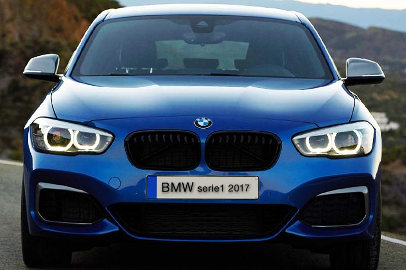 nuova-bmw-serie1-2017