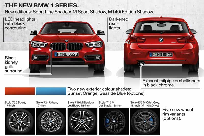 nuova-bmw-serie1-2017-specifiche-8912326