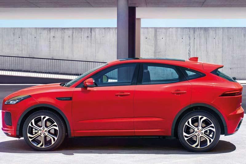 nuova-jaguar-e-pace-lato-2