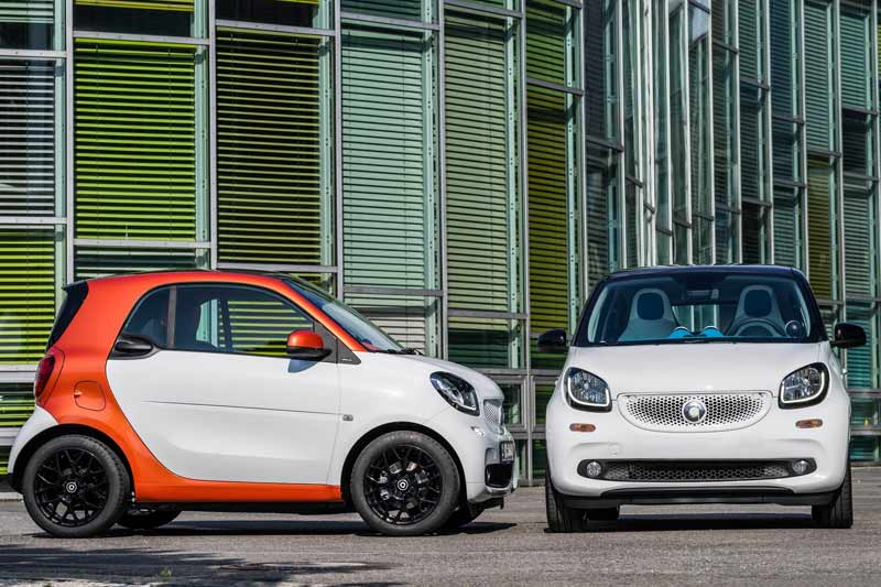 nuova-smart-fortwo-forfour-2018