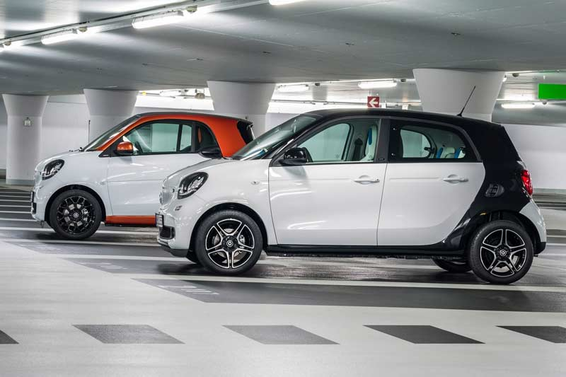 nuova-smart-fortwo-forfour-2018-lato-2