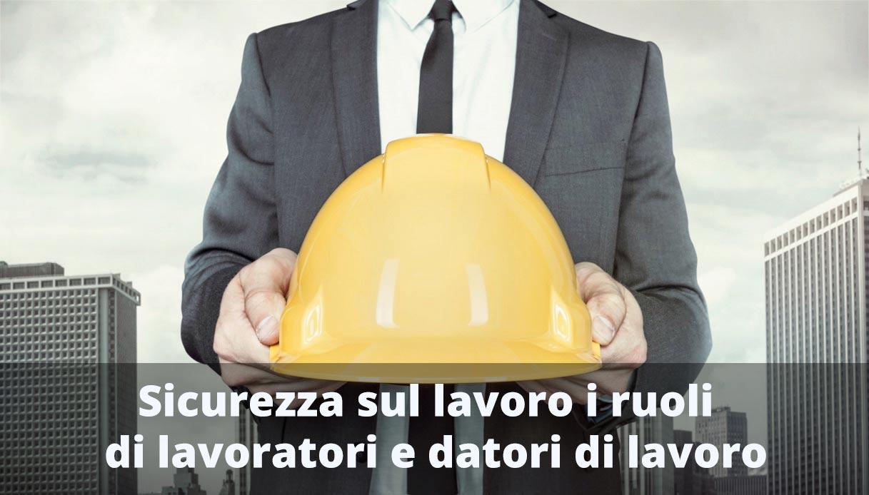 sicurezza-sul-lavoro-ruoli-lavoratori-e-datori-di-lavoro