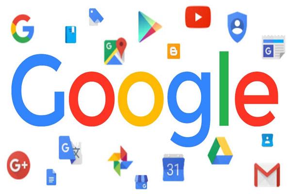 come posizionare un sito su google